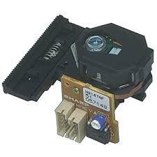 b9012ab44daa0e Części Elektroniczne - sklep internetowy | Szczegóły produktu